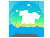 responsive-pc-logo